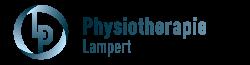 PL_PhysiotherapieLampert_Logo_längs_RZ_Zeichefläche-01